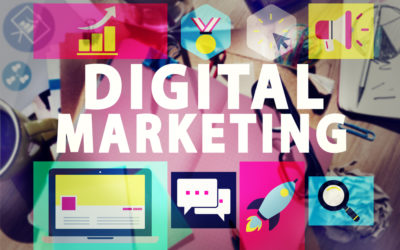 Digital decoded – top ten digital marketing terms all businesses need to know