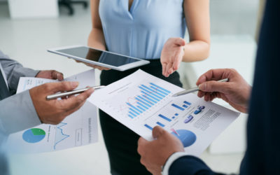 SMEs need to improve their reporting