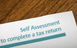 "Missing the Self Assessment deadline? Make sure you have a ""reasonable"" excuse"
