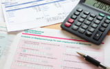 Five common tax return pitfalls to watch out for