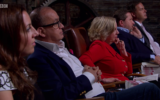 Dragons' Den: The best pitch yet?