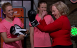 Dragons' Den: Plenty of activity to end the series