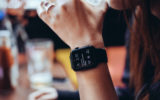 Half of British workers want wearable devices added to their employee package