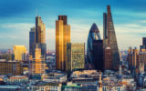 London living cost falls to lowest level in decades in international ranking