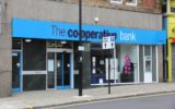 Officials draw up rescue plan for Co-op Bank