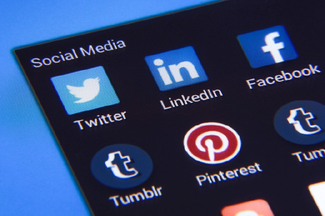 Useful tools to use for social media marketing