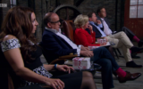 Dragons' Den: The best pitches