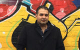 Getting to Know You: Shahzad Ali, Get Licenced