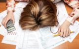Tax issues when working as a consultant in the public sector