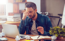 How to look after your staff during Stress Awareness Month and beyond