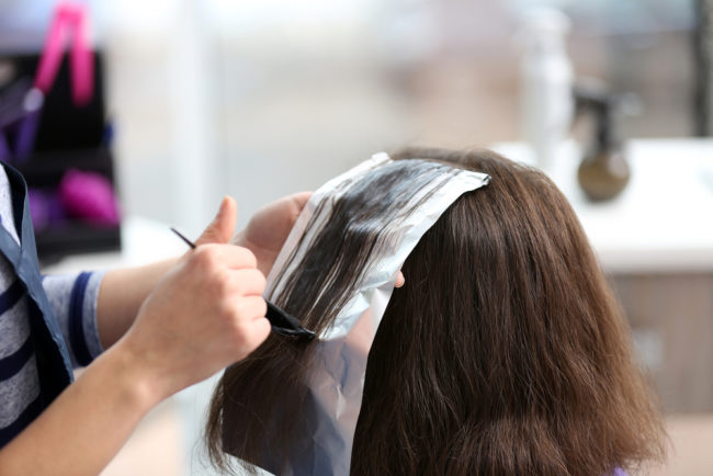 Hair and beauty industry to add almost 50000 jobs to UK