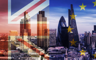 How will Brexit affect traveling to the EU for Business…