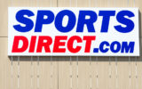 Sports Direct workers paid less than minimum wage yet to get back pay