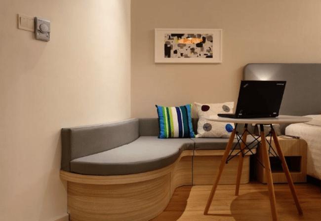 current furniture trends. Wonderful Trends In Current Furniture Trends R