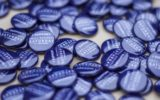 Small Business Saturday announces date of fifth UK campaign