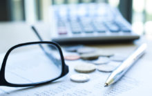 Ways to fund your SME before and during operations