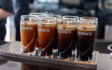 Diageo 'is cutting more than 100 jobs because of Brexit'
