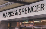 M&S to close six stores as it tries to 'stay in tune' with shoppers