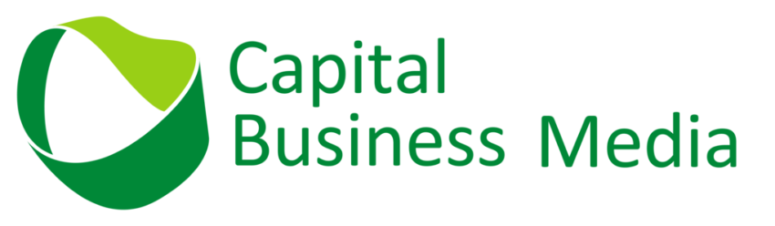 Capital Business Media