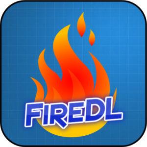 fire dl