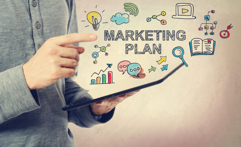 Marketing Campaign | What Makes A Successful Marketing Campaign