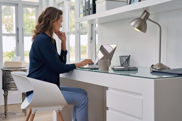 Image result for Gadgets You Need When Working from Home