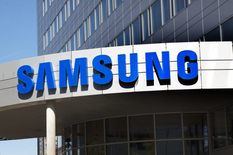Samsung set to become world's most profitable company