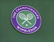 Wimbledon ads