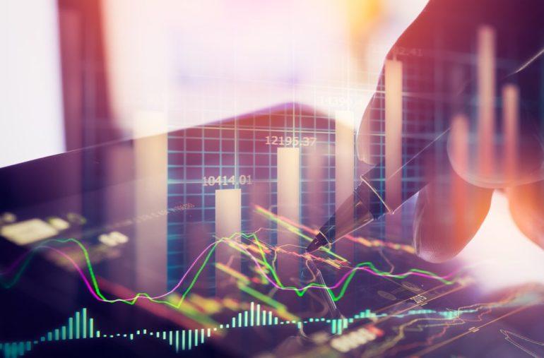 Binary trading vs cfd trading usa