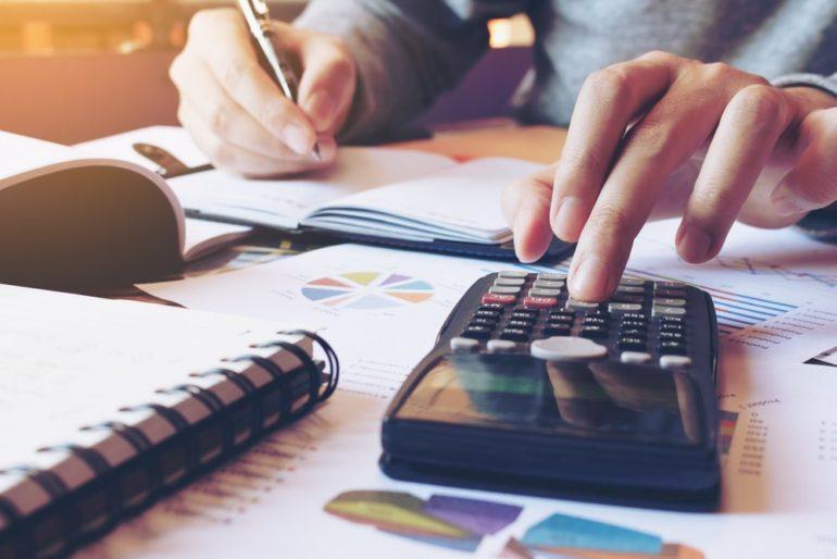 Installment cash loans picture 9
