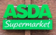 asda takeover