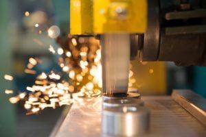 Sme manufacturing