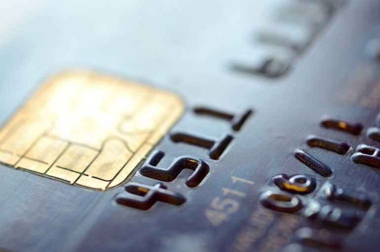 Ban raising credit card limits without permission - charity