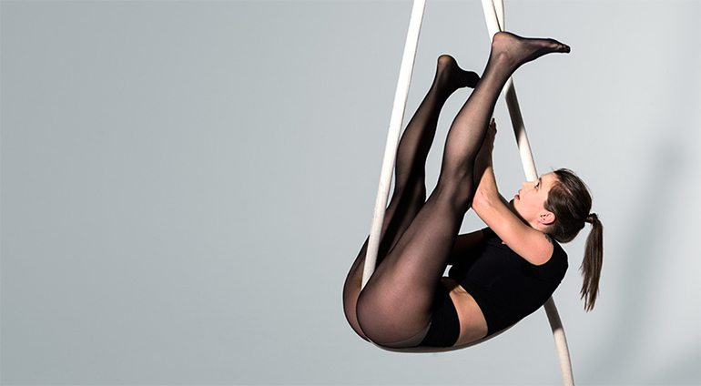 1cd094d4a746e Heist Studios, the reinventor of tights, raises £2m to disrupt underwear  sector