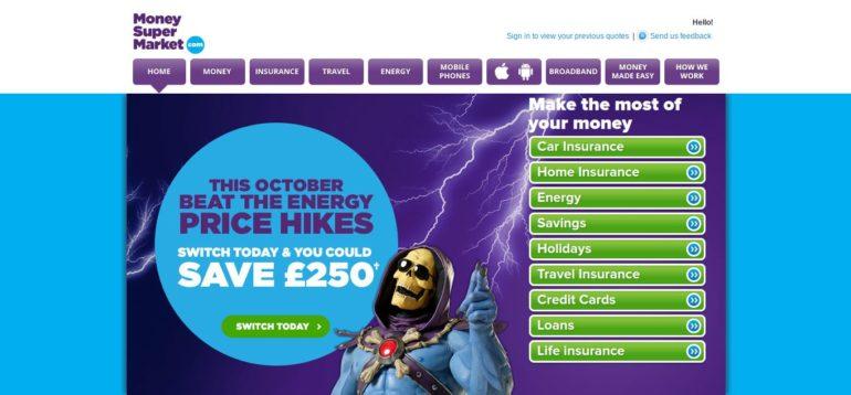 Usbank cash advance image 2