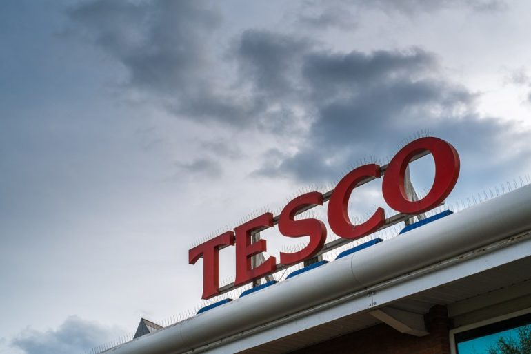Former Tesco executives were warned of profits hole, court told