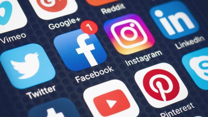 social media potential