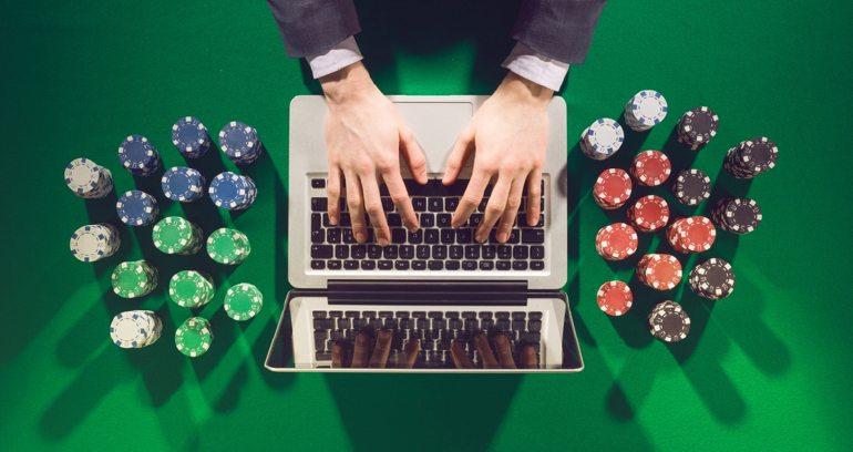 Image result for Online-Casinos