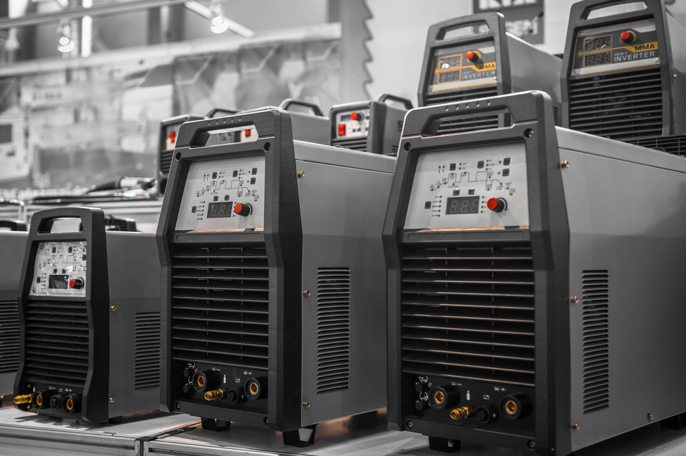 Top 15 Inverter Business Setting Plan in Nigeria