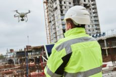 drone builders
