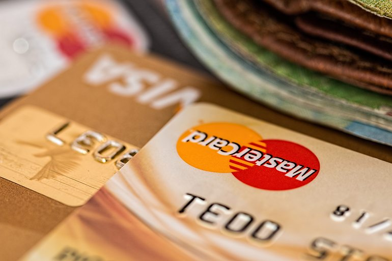 5 reasons your business should be accepting credit card payments colourmoves