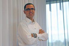 Adel Hattab 2018
