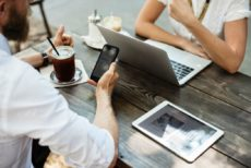 The whys and hows of hiring a third-party vendo