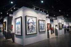 British art auctions