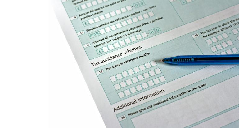 income tax calculator for 2018 19