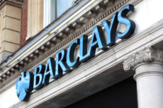 Barclays double unsecured lending limit for SMEs to £100,000