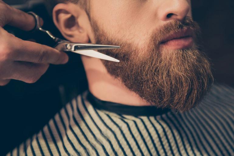 how do you grow your facial hair faster