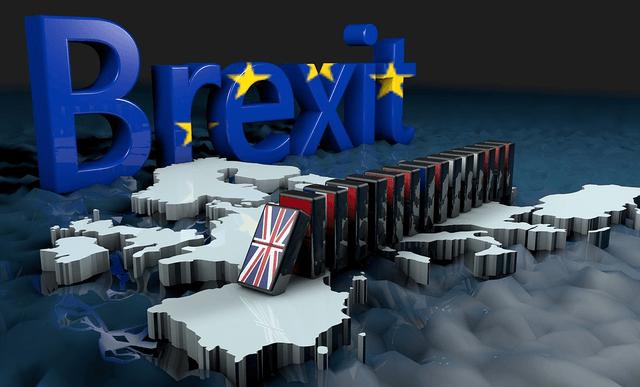 Brexit gambling