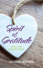gj FC Spirit of Gratitude