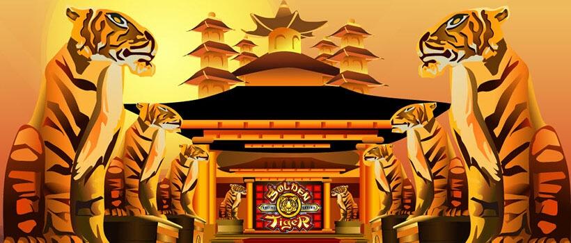 Golden tiger casino fashion casino